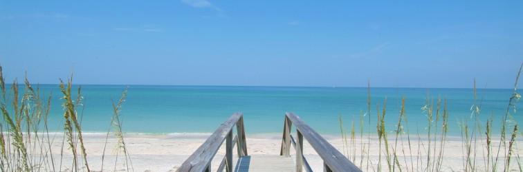 beach2_2304