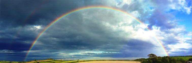 rainbow_beautiful_devon