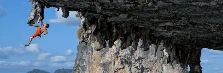 rock-climbing-